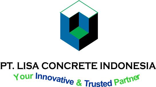 Lowongan Kerja Pabrik Mojokerto Lowongan Kerja Di Surabaya Jobs In Surabaya Indeed Klik Di Sini Lowongan Pekerjaan Minimal Diploma Di Pt Lisa