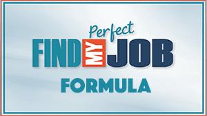 Formula Title Slide Icon 300