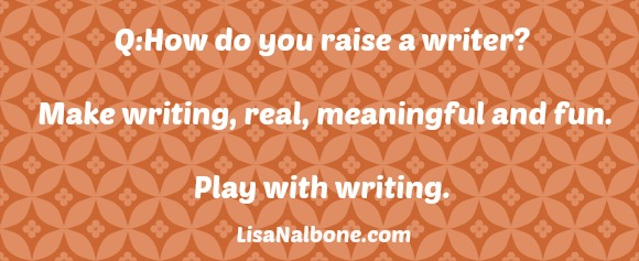 how-do-you-raise-a-writer