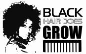 BHDG logo at side FINAL