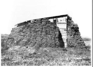 North Dakota, 1910-1919, Library of Congress