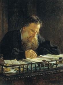 Ge_Tolstoy
