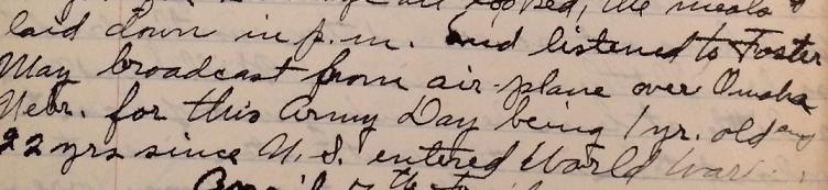 April 6, 1939