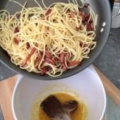 bacon pasta 1
