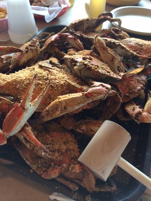 crabsmallot