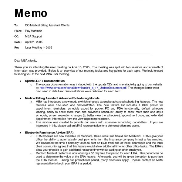27 Images Of Memo Form Template Infovia with Medical Memorandum