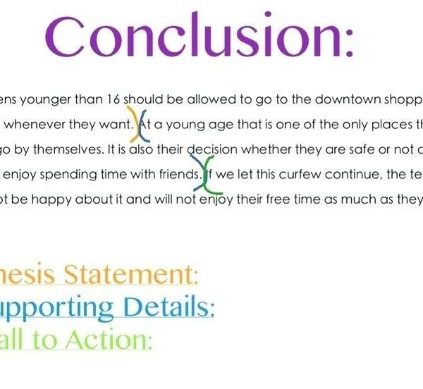Argument Essay Introduction Example \u2013 Reflection-Pointe Throughout