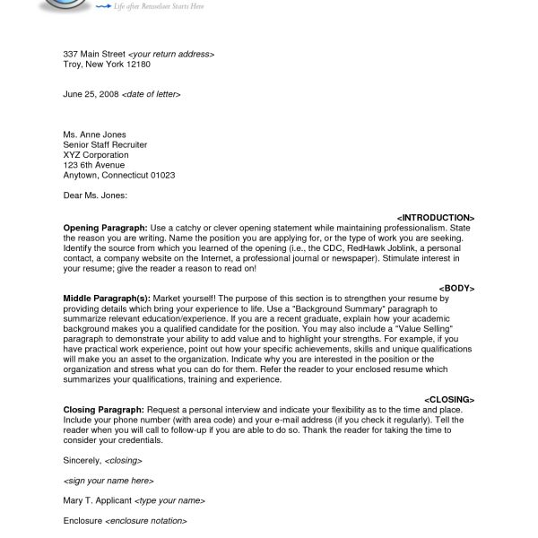 Best Photos Legal Letter Format Sample Requesting Credit Business