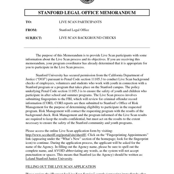 Best Photos Of Sample Legal Memo Outline \u2013 Legal Office Memo with