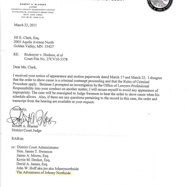 Character Reference Letter For Inmate Sample Picture throughout