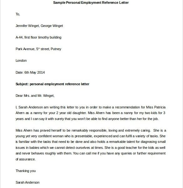 Cute Love Letter Templates For Microsoft Word For Personal Letter in - personal letter templates