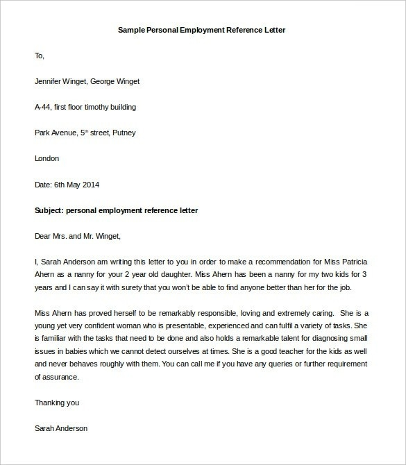 Personal Letter Format Microsoft Word Examples and Forms - microsoft word letter templates