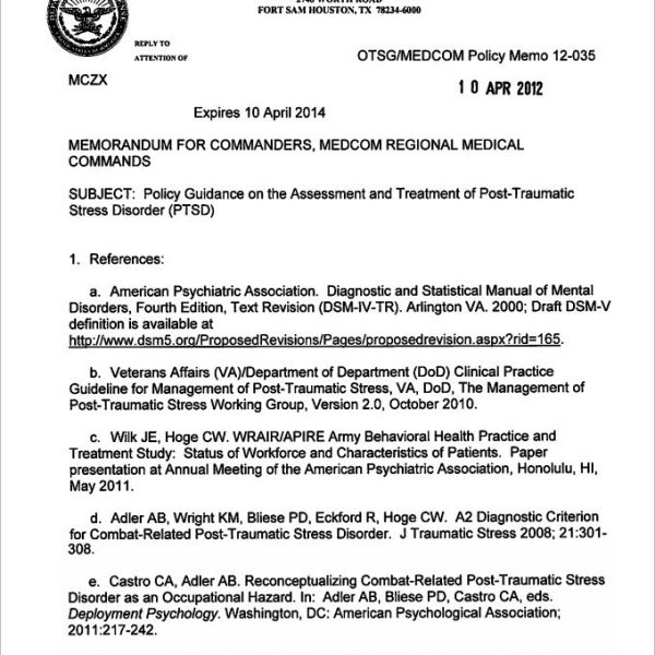 Memorandum Format Army World Of Example in Memorandum Format Army