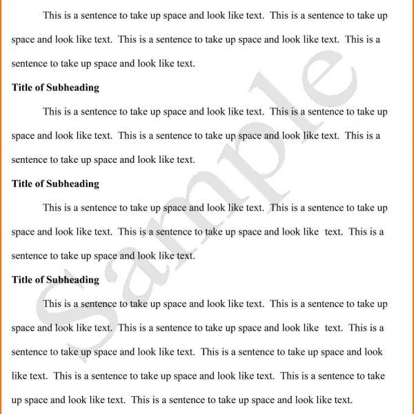 Unique Informative Speech Thesis Statement Examples Pics On with - informative speech