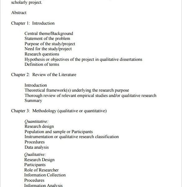 Outline Sample Sample Self Introduction Speech Examples Documents - speech outline example