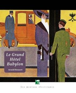 http://www.moutons-electriques.fr/livre-229