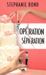 Opération Séparation