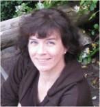 Annette Gendler