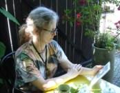 Sheila Callahan