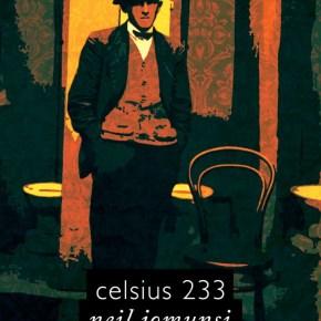 Celsius 233