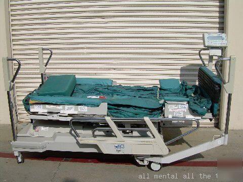 Kci Bari Air Bed