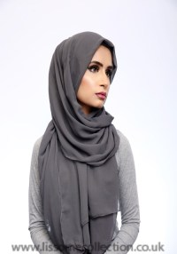 Buy Best Quality Hijabs, Scarves, Shawl, Hijab pins, Hijab ...