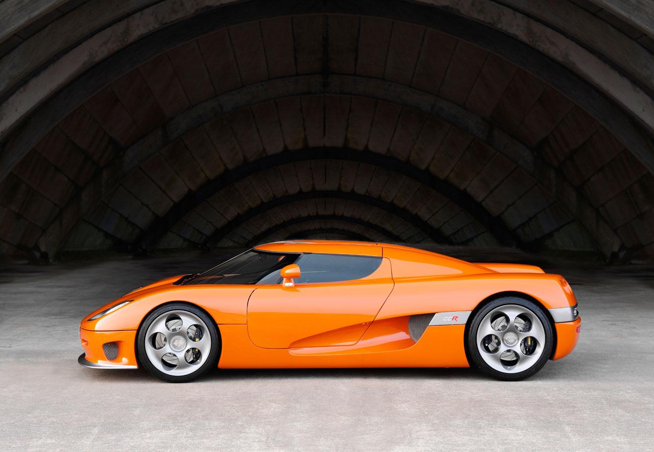 Fast And Furious 6 Cars Wallpapers Hd Koenigsegg Ccr Uno De Los Carros M 225 S R 225 Pidos Del Mundo