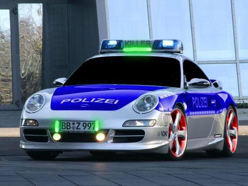 Mahindra And Mahindra Cars Wallpapers Top 10 Los Mejores Carros De Polic 237 As Del Mundo 1