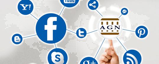 Un ejemplo de cómo las inmobiliarias pueden sacar provecho de las Redes Sociales