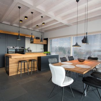 Esszimmermöbel modern mit bank  esszimmer altholz | haus.billybullock.us