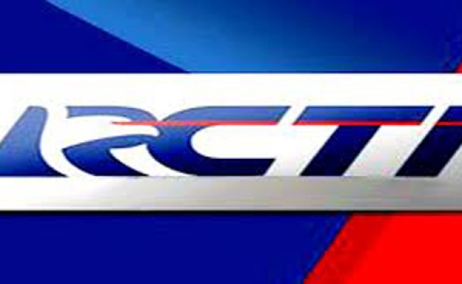 Rcti Streaming Live Online Indonesia Live Fm Radio Online Streaming