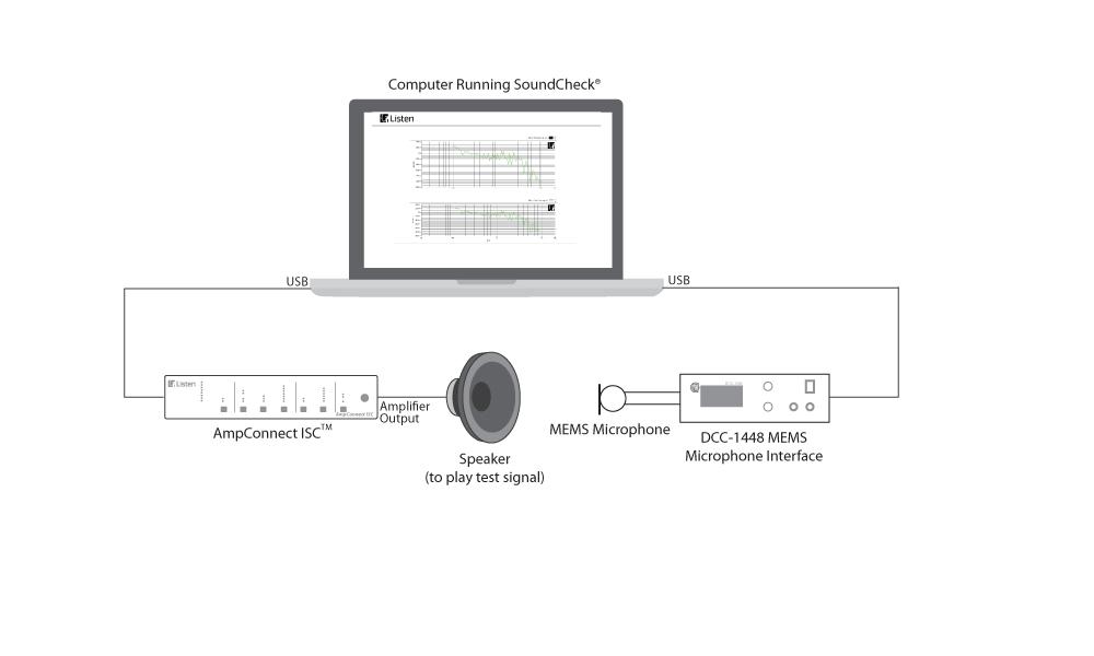 realistic mic wiring diagram