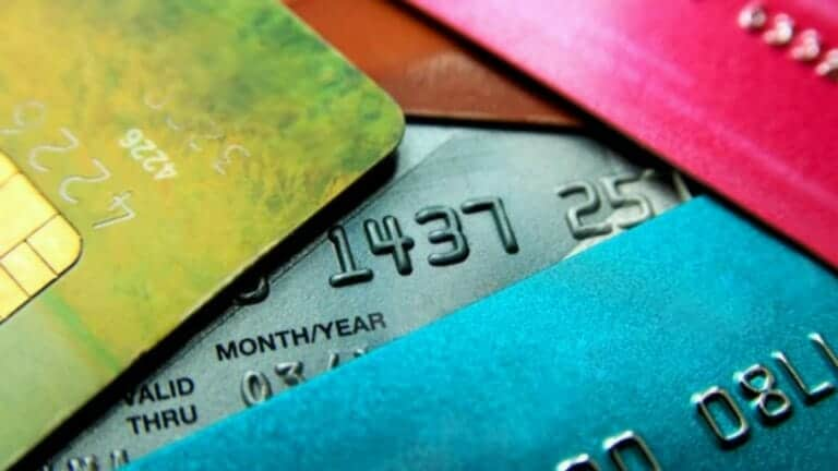 Destroy and Consolidate your Debt - Listen Money Matters - how to pay off credit card