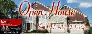 red-flower-lane-openhouse-10-9-16