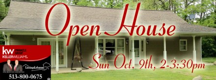 3029-middleboro-rd-openhouse-10-9-16
