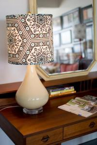 50 Glamorous DIY Lampshade Projects to Decorate Your Home ...