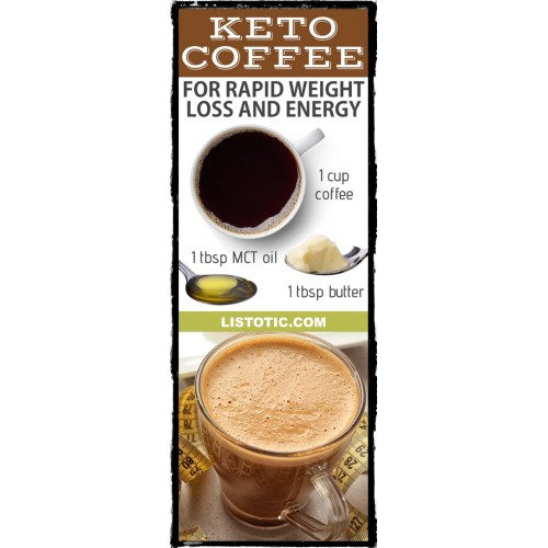 Medium Crop Of It Works Keto Coffee