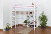 Mezzanine Enfant Pas Cher - Maison Design - Wiblia.com