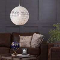 A Guide to Living Room Lighting - Litecraft