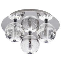 Led ceiling light | Shop for cheap Lighting and Save online