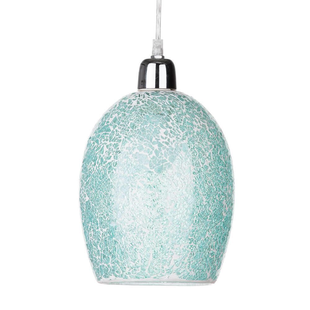 Buy cheap Blue light shade