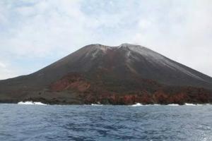 krakatau-volcano-krakatoa