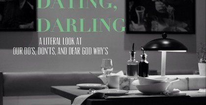 dating darling