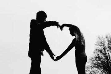 DOMA_Love