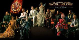the-hunger-games-catching-fire-wallpaper-cast