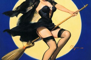 halloween-pinup-girl-broom