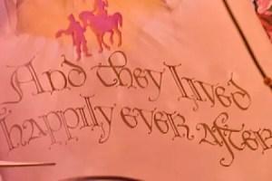 happily-ever-after-2xkpcl32w1kiq947q9w4jk