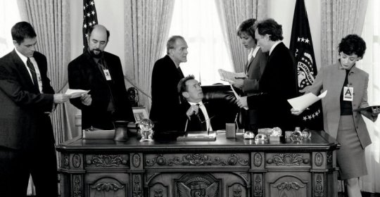 west_wing_oral_history_a_l