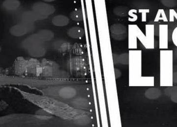 St-Andrews-Night-Live1