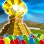 Bloons Tower Defense 4 Expansion – Tipps Tricks und Cheats